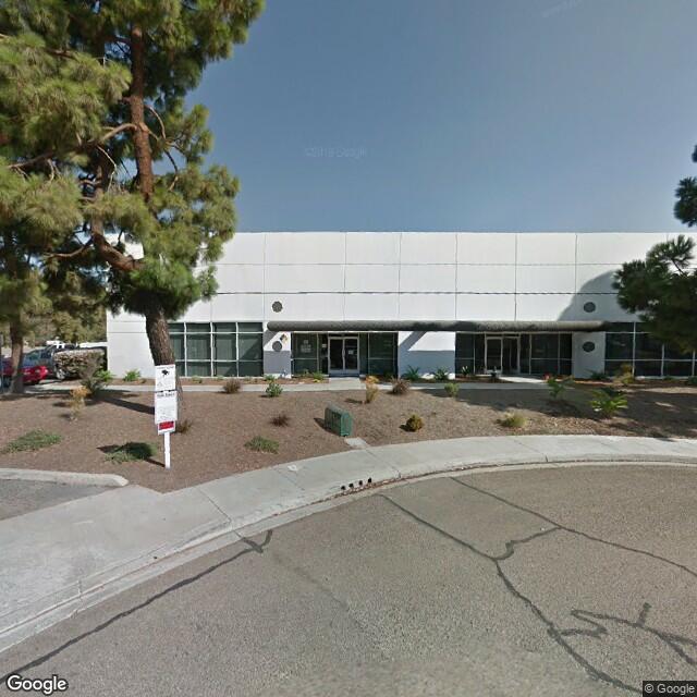 739 Design Ct,Chula Vista,CA,91911,US