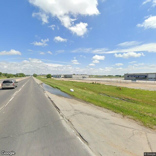 7480 N 56th St,Lincoln,NE,68504,US