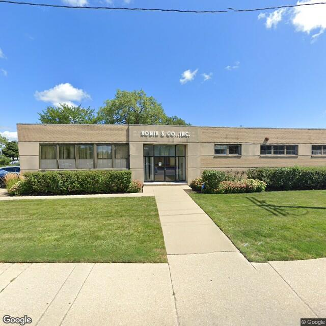 7535 Lincoln Ave,Skokie,IL,60076,US
