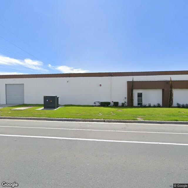7550 Chapman Ave,Garden Grove,CA,92841,US