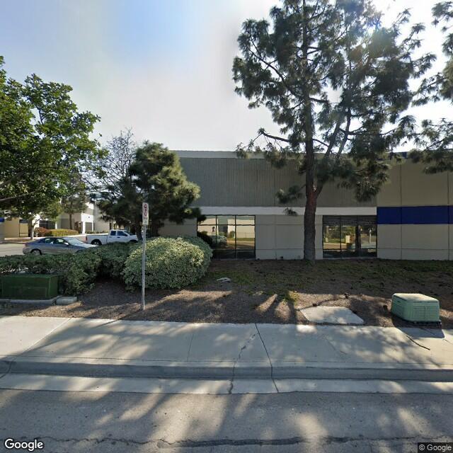 757 Main St,Chula Vista,CA,91911,US
