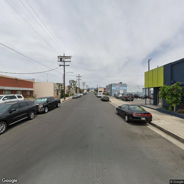 7647-7651 Densmore Ave,Van Nuys,CA,91406,US