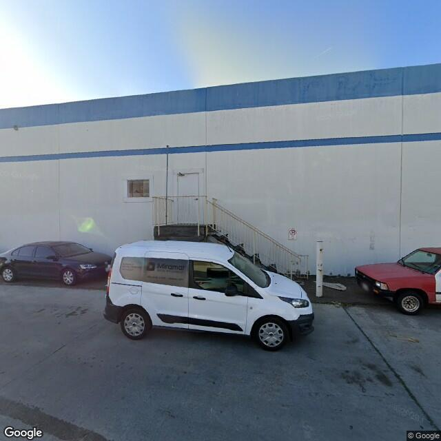 7696 Formula Pl,San Diego,CA,92121,US