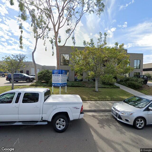 7765 Arjons Dr,San Diego,CA,92126,US