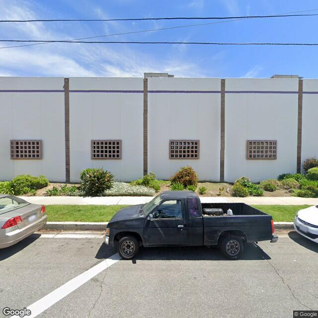 7800 Haskell Ave,Van Nuys,CA,91406,US