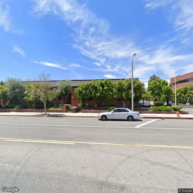 7833 Haskell Ave,Van Nuys,CA,91406,US