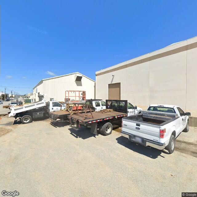 793 Redwood Ave,Sand City,CA,93955,US