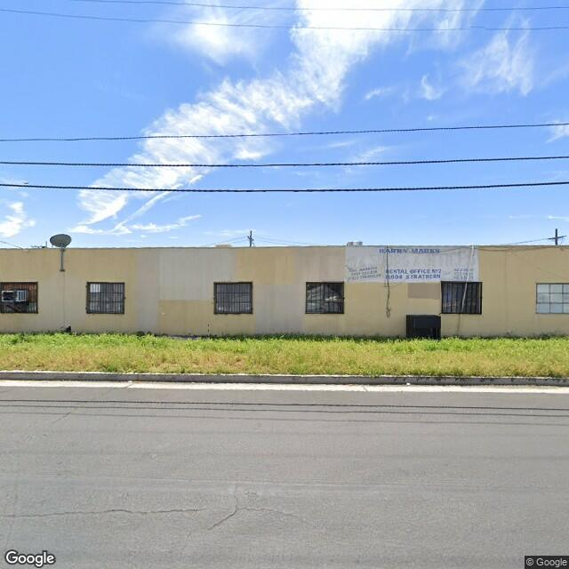7400 Van Nuys Blvd,Van Nuys,CA,91405,US