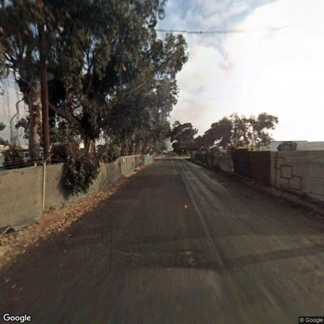 7th St,Chula Vista,CA,91911,US