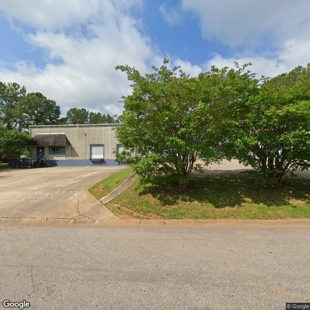 8001 Winchester Dr,Raleigh,NC,27612,US