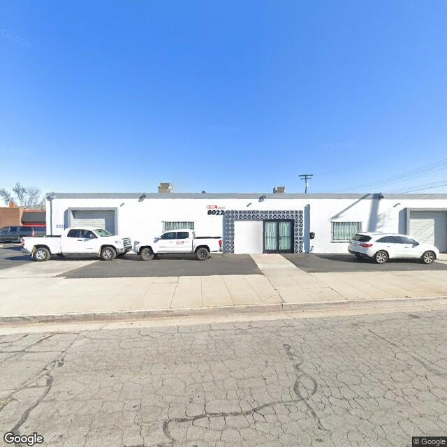 8018-8024 Westman Ave,Whittier,CA,90606,US