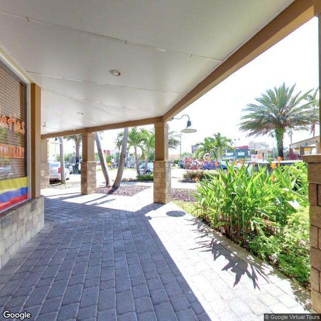 8020 NW 103rd St,Hialeah Gardens,FL,33016,US