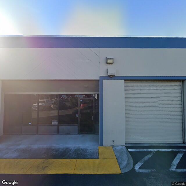8026 Lorraine Ave,Stockton,CA,95210,US