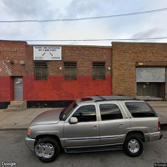 807 Bank St,Brooklyn,NY,11236,US