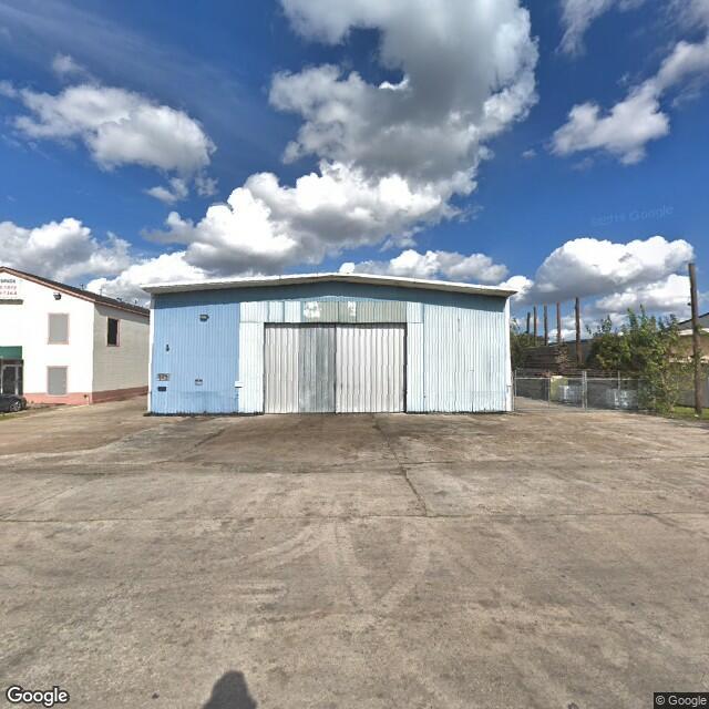 809 Dumont St,South Houston,TX,77587,US