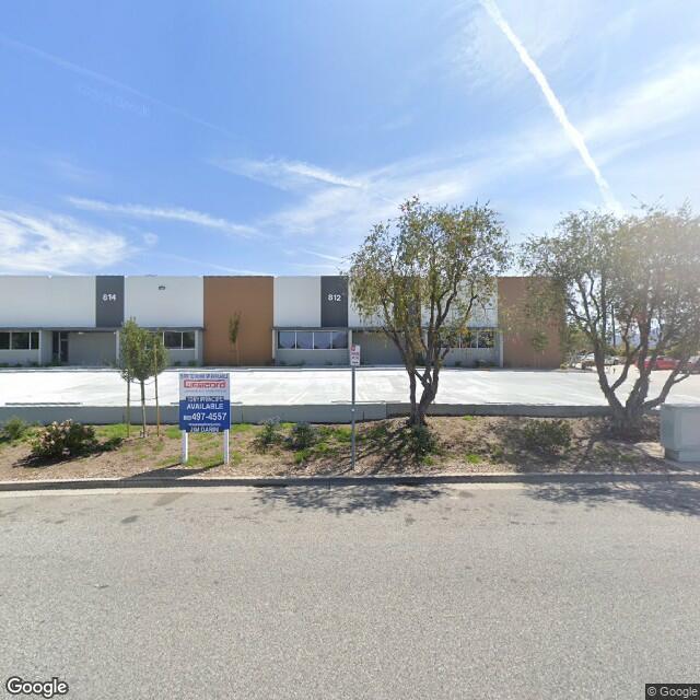 812-852 Mitchell Rd,Newbury Park,CA,91320,US