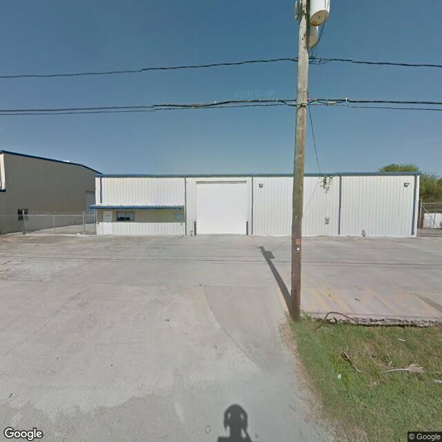 820 Mcbride Ln,Corpus Christi,TX,78408,US