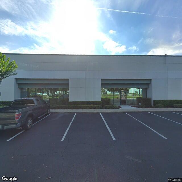 8249 Parkline Blvd,Orlando,FL,32809,US
