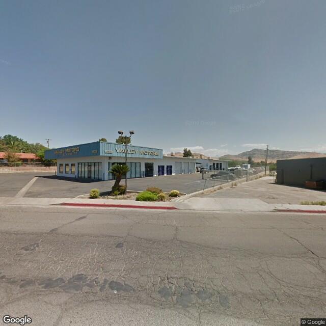 832 N Main St,Porterville,CA,93257,US