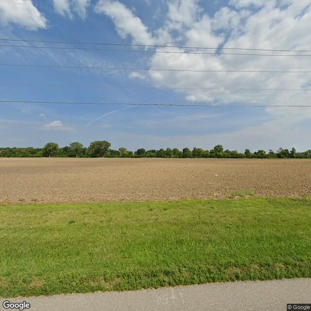 8350 Warner Rd,Plain City,OH,43064,US