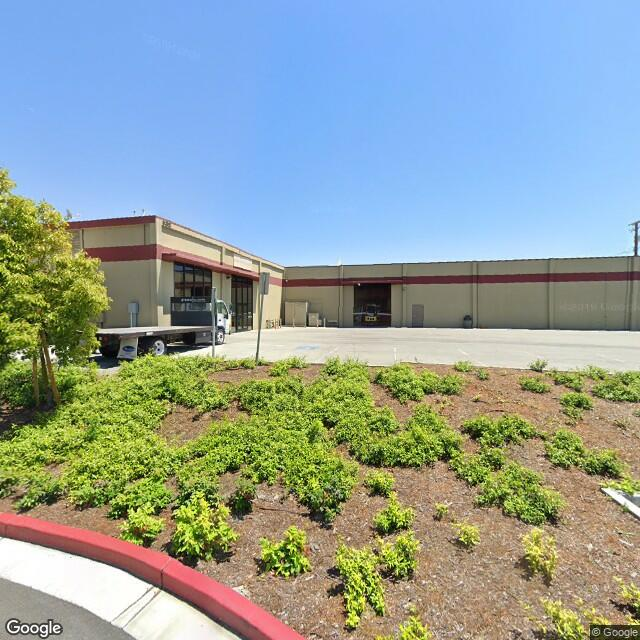 835 E San Carlos Ave,San Carlos,CA,94070,US