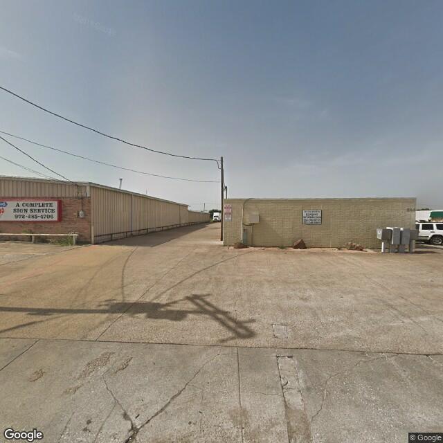 844 Dalworth Dr,Mesquite,TX,75149,US