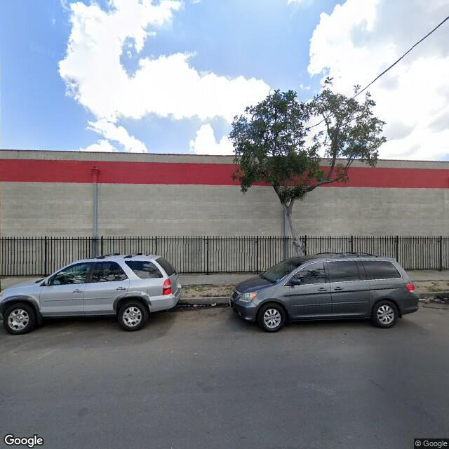 846 Watson Ave,Wilmington,CA,90744,US