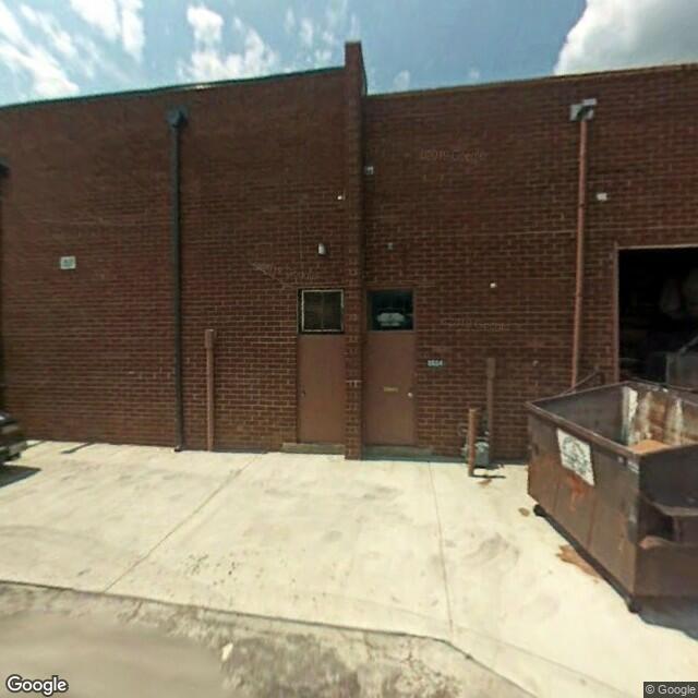 8630-8670 Old Ardmore Rd,Landover,MD,20785,US