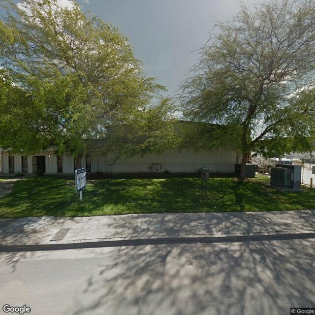 863 E Levin Ave,Tulare,CA,93274,US
