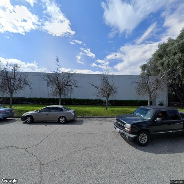 8707 Sorensen Ave,Whittier,CA,90606,US