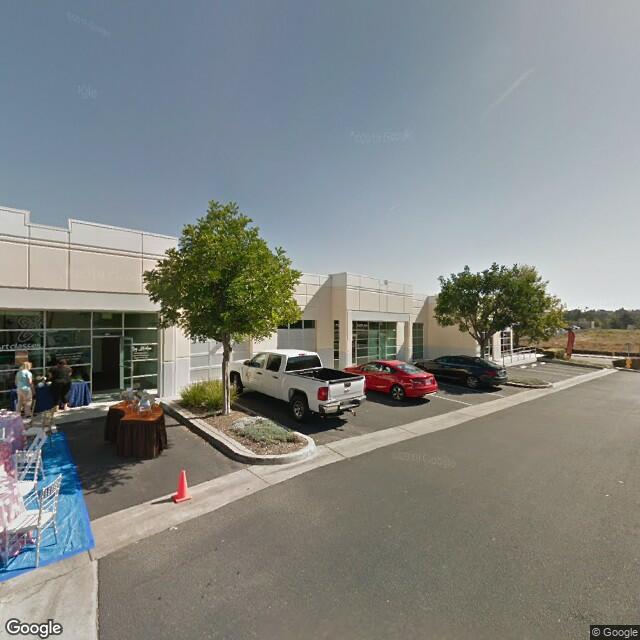871 Harold Pl,Chula Vista,CA,91914,US