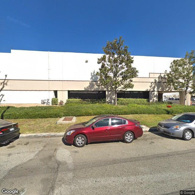 875-935 W 8th St,Azusa,CA,91702,US
