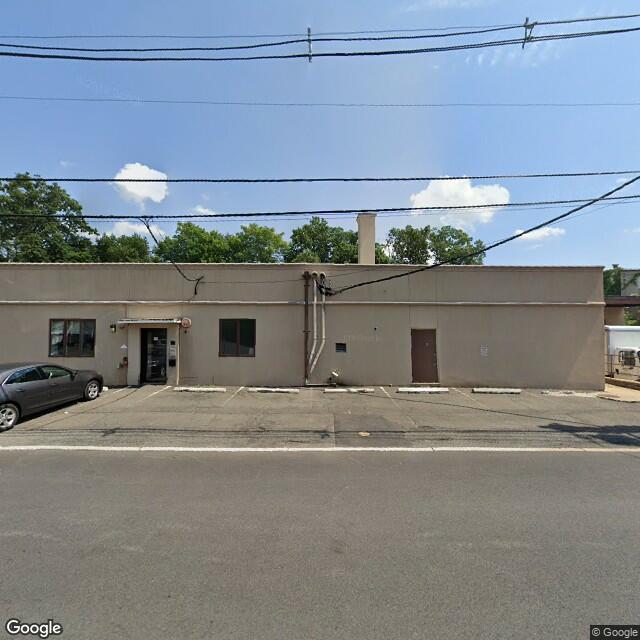 89 Ethel Ave,Hawthorne,NJ,07506,US
