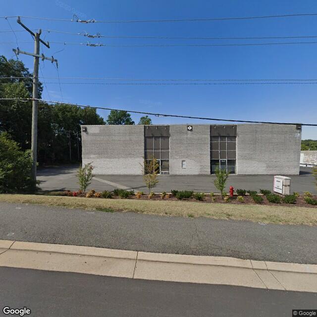 9022 Telegraph Rd,Lorton,VA,22079,US