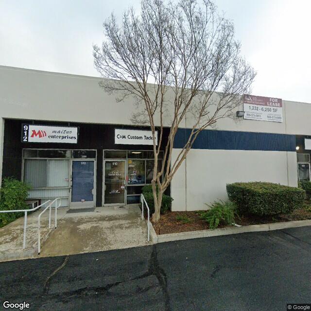 906-924 N Cataract Ave,San Dimas,CA,91773,US