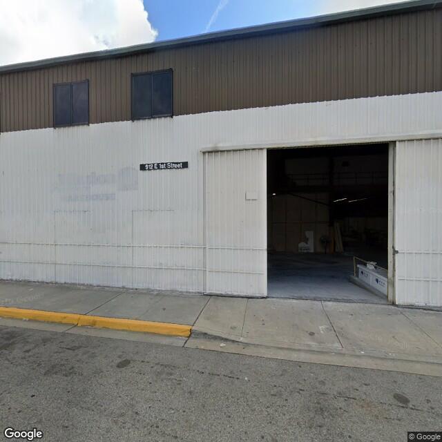 912 E 1st St,Pomona,CA,91766,US