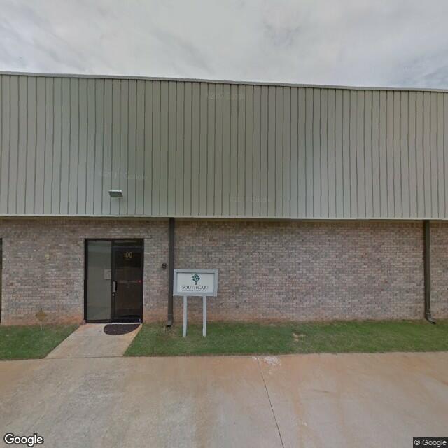 91 Andrew Dr,Stockbridge,GA,30281,US