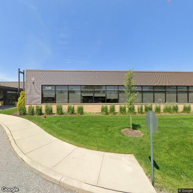 10110 Donald S Powers Dr,Munster,IN,46321,US