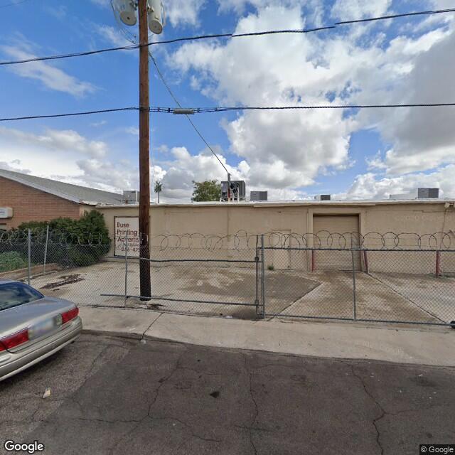 1502 W Hatcher Rd,Phoenix,AZ,85021,US