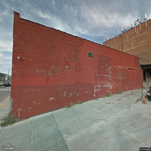 9213 183rd St,Jamaica,NY,11423,US