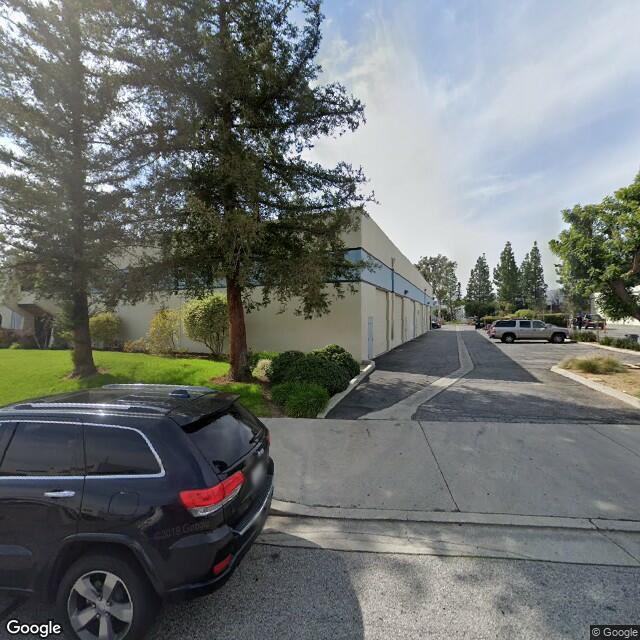 9253-9259 Eton Ave,Chatsworth,CA,91311,US