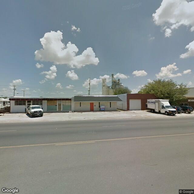 500 Chestnut St,Abilene,TX,79602,US