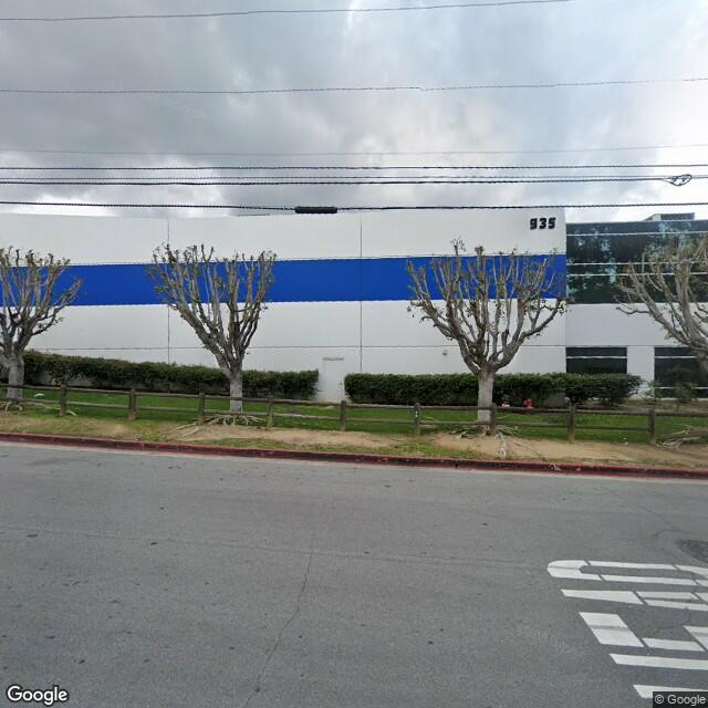 935 Lawson St,City Of Industry,CA,91748,US