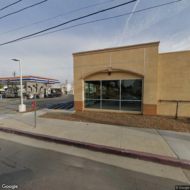 9401-9405 Rush St,South El Monte,CA,91733,US