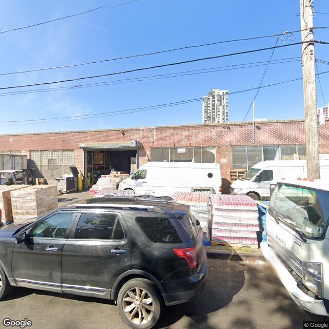 94-12 150th St,Jamaica,NY,11435,US