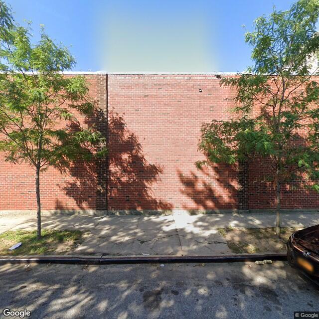 9504 149th St,Jamaica,NY,11435,US