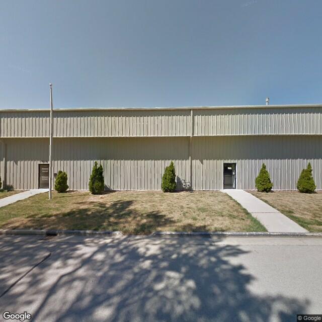 9508 Michigan Ave,Sturtevant,WI,53177,US