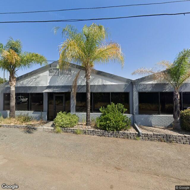 954 Industrial Pl,El Cajon,CA,92020,US