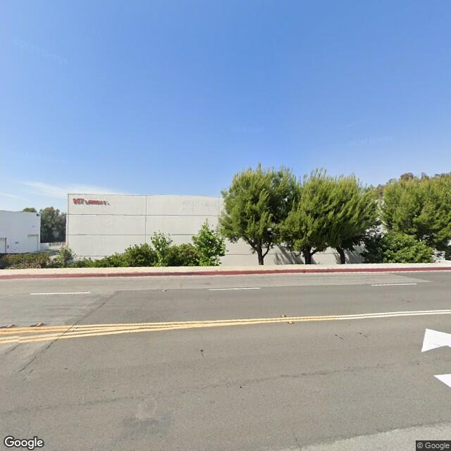 957 Lawson St,City of Industry,CA,91748,US
