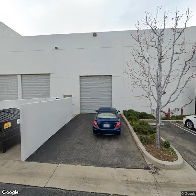9600 Topanga Canyon Blvd,Chatsworth,CA,91311,US